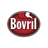Bovril Beefy Drink 300ml