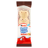 Kinder Happy Hippo Cocoa Cream Biscuit 20.7g