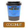 Caffe Nero Latte (Coconut Milk)