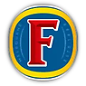 Fosters Wasabi Peas 170g
