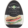 Ye Olde Oak Select Gammon Ham 340g