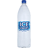 Ice Valley Natural Mineral Water Still 1.5 Litre