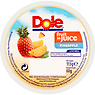 Dole Fruit in Juice Pineapple 113g