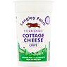 Longley Farm Chives Cottage Cheese 250g