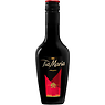 Tia Maria Dark Liqueur 350ml
