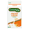 Connacht Gold Fresh Cream Pasteurised 500ml