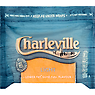 Charleville Light Cheese 200g