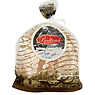 Baltona Artisan Bread Baltona Country Loaf 800g