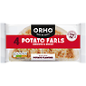 Ormo 4 Potato Farls
