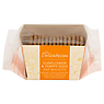 The Delicatessen Sunflower & Poppy Seed Oat Biscuits 155g