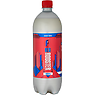 Red Rooster Original Energy Drink 1 Litre