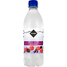 Rioba Sparkling Spring Water with a Hint of Berries 500ml