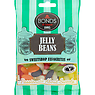 Bonds Sweet Shop Favourites Jelly Beans 150g