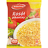 Amino Chicken Noodle Soup 57g
