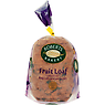 Roberts Bakery Fruit Loaf 400g