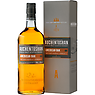 Auchentoshan American Oak Cask Single Malt Whisky 700ml