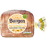 Burgen Gluten, Wheat and Dairy Free From Sunflower & Chia Seed Bread 500g
