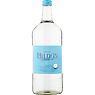 Hildon Delightfully Still Natural Mineral Water 1 Litre