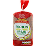 Gallaghers High Fibre Protein Bread 480g
