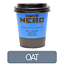 Caffe Nero Latte (Oat Milk)