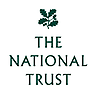 National Trust Rhubarb and Ginger Jam 340g