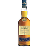The Glenlivet 18 Year Old Malt Whisky 70cl