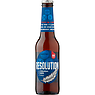 Marston's Resolution Premium Low Carb Beer 275ml