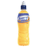 Energise Sport Orange Isotonic Sports Fuel 500ml