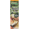 Connacht Gold Garlic & Herb Butter 100g