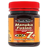 Manuka Choice Manuka Fusion Manuka Honey Active Blend AMF 7+ 250g