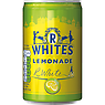 R.White's Lemonade 150ml