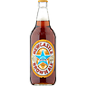 Newcastle Brown Ale 550ml Bottle