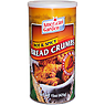 American Garden Bread Crumbs Hot & Spicy 425g