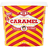 Tunnock's Mini Real Milk Chocolate Caramel Wafer Biscuits 350g