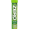 High5 Zero Citrus Electrolyte & Magnesium Sports Drink 80g
