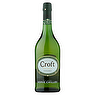 Croft Original Fine Pale Cream 750ml