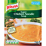 Knorr  Chicken Noodle Dry Packet Soup 51g