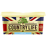 Country Life Lighter 500g