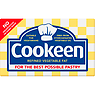 Cookeen Refined Vegetable Fat 250g