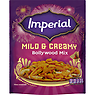 Imperial Mild & Creamy Bollywood Mix 250g