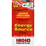 High5 Energy Source Advanced Sports Drink Summer Fruits Flavour 47g