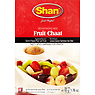 Shan Fruit Chaat Seasoning Mix 50g