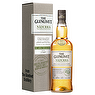 The Glenlivet Nadurra First Fill Selection Single Malt Scotch Whisky 70cl