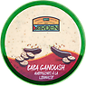 Yarden Baba Ganoush 250g