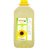 Indus Sunflower Oil 5 Litres