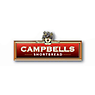 Campbells All Butter Shortbread Reserve Collection 210g