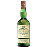The Glenlivet Single Malt Whisky 70cl