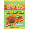 Consumers Pride Sunflower Oil 4 Litre