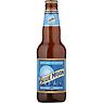 Blue Moon North American Craft Beer 355ml