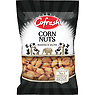 Cofresh Roasted & Salted Corn Nuts 175g